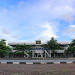 Info SPMB PKN STAN 2019
