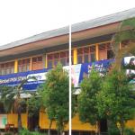 Bimbel  PKN STAN Bandung Paling Direkomendasikan