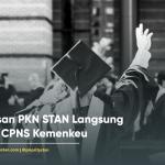 Setelah Lulus Kuliah di PKN STAN, jadi apa?